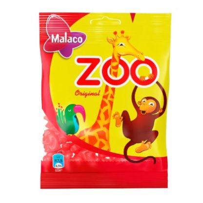 100202 zoo 80gr