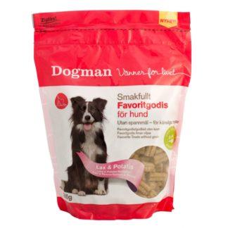 10448911 dogman favoritgodis lax potatis 800gr wpp1587225473311