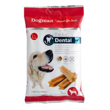 10479182 dogman sticks dental largel 7 pack 180gr wpp1587320324488
