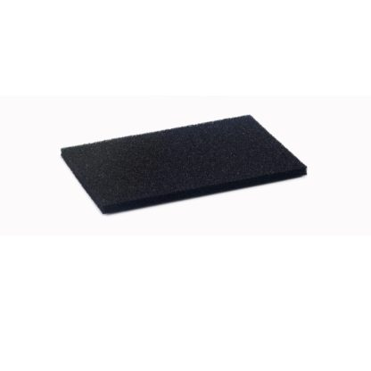 1071911 savic kolfilter kattlada nestor 15x10cm svart scaled wpp1587483063457