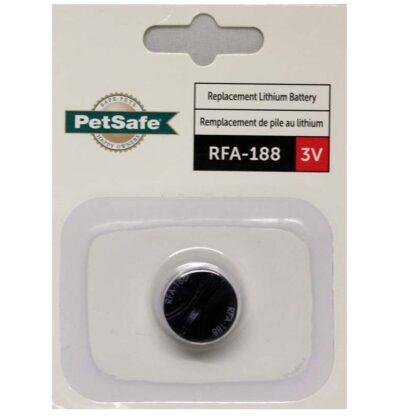 10721999 petsafe batterimodul rfa 188 3v wpp1608562892769