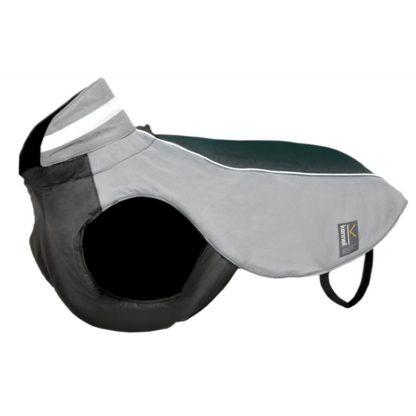 10758012 10758016 kennel equip waterproof dog coat