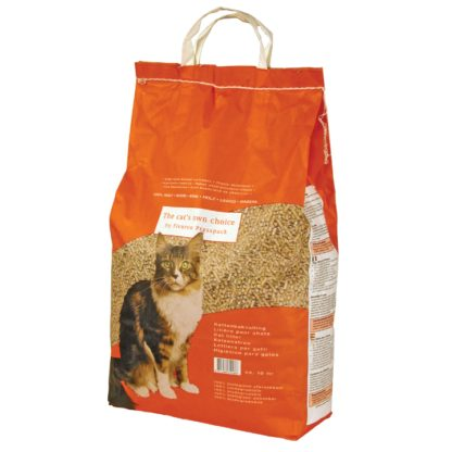 10904211 kattstro cats own choice 20l wpp1586361884851