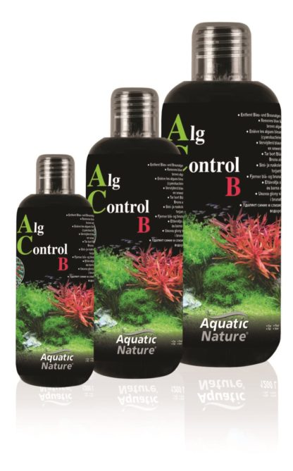 10943361 alg control b 300ml