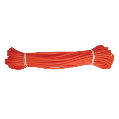 12266154 petfood sparlina gjuten orange 0.4cmx15m wpp1586975406710