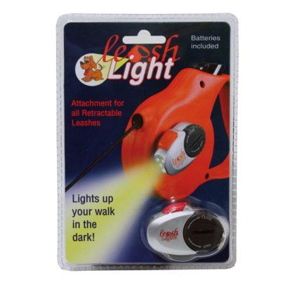12590092 leash light ledlampa flexikoppel wpp1586790013519