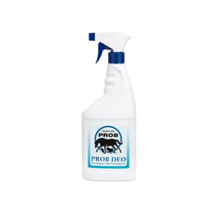 137501 ekholm prob deo spray eukalyptus citrongras 750ml scaled wpp1585491300224