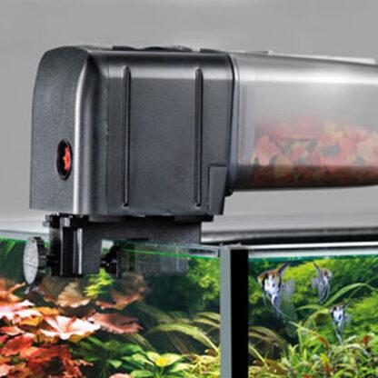 21507400 eheim autofeeder foderautomat akvarium 358100 2