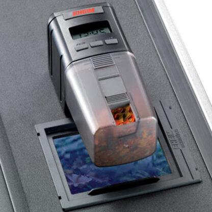 21507400 eheim autofeeder foderautomat akvarium 358100 4