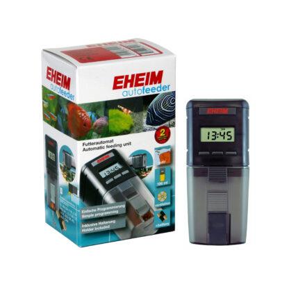 21507400 eheim autofeeder foderautomat akvarium 358100