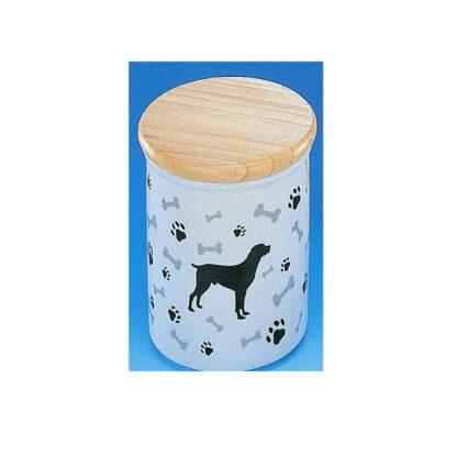 222279059 godisburk keramik vit rund 14x16cm wpp1593864123760