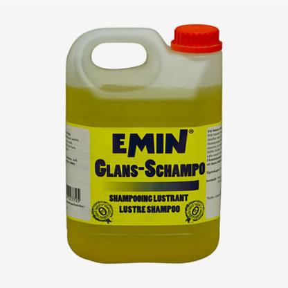 2432911 emin glans schampo 2.5L