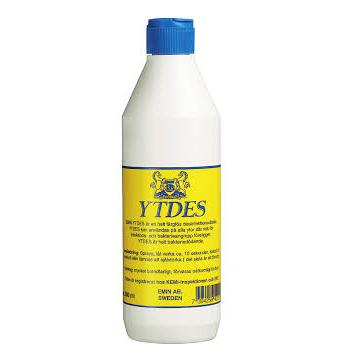 244221 emin blue spray ytdes 500 ml flaska wpp1585765029174