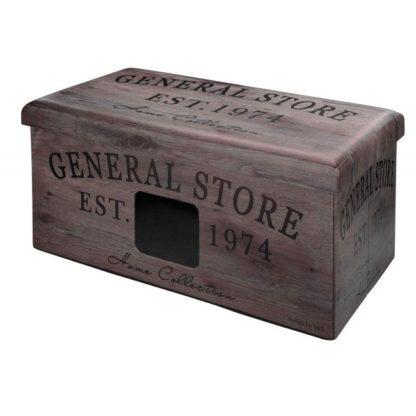 25811218 d d lek sovlada general store 76x40x41cm wpp1586370147457