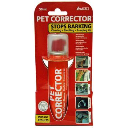 25818562 pet corrector medium wpp1585568846815