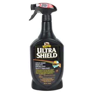 290984 absorbine ultrashield 950 ml spray