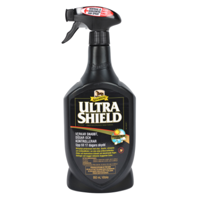 290984 absorbine ultrashield 950 ml spray