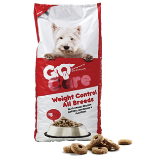 3110550 gocare dog weight controll 15kg wpp1588101266837