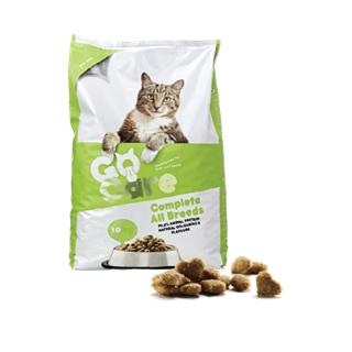 3220080 gocare cat complete 10kg wpp1588101450450