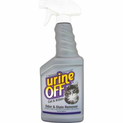 413010 lupus urine off katt kattunge 500ml sprayflaska