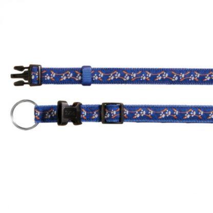 4217105 trixie halsband blatt tassar 40 65 cm wpp1586279470647