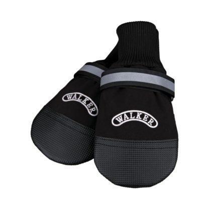 421947 trixie walker comfort 2pack svart hundskor