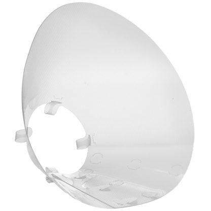4219482 4219485 trixie halskrage plast transparent wpp1587192693404
