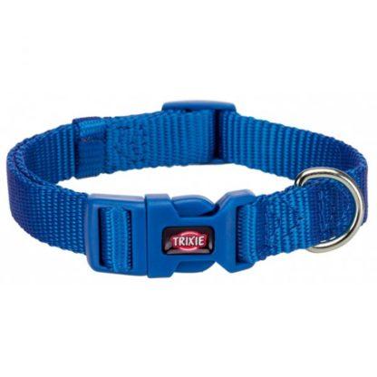 42201602 trixie halsband premium bla wpp1586184127691