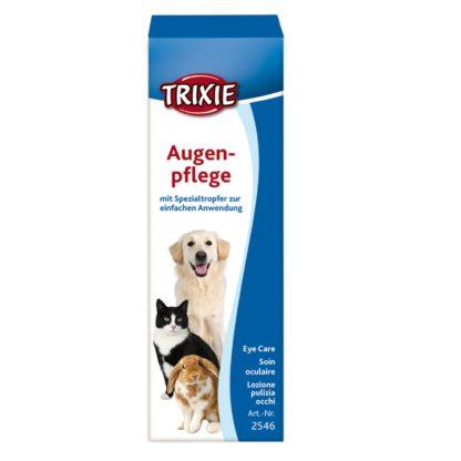 422546 trixie ogonrengoring droppar 50 ml wpp1586255711123