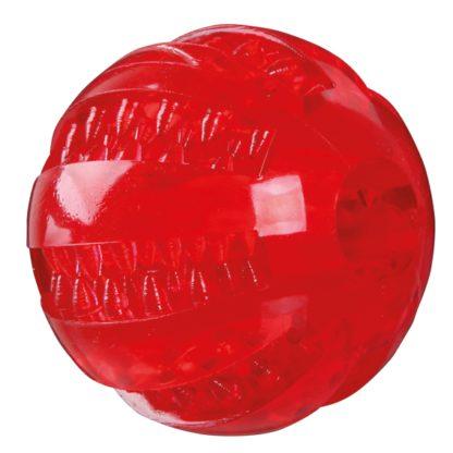 4233680 denta fun gummiboll tpr 6m rod wpp1585673041341