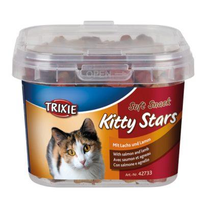 4242733 trixie soft snack kitty stars 140g wpp1588420786153
