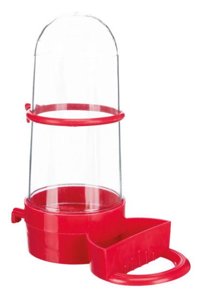 425450 vatten foderautomat 265ml 15cm rod