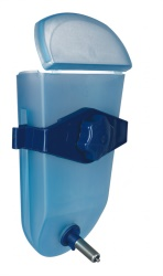 4260433 vattenflaska less drippy 500ml