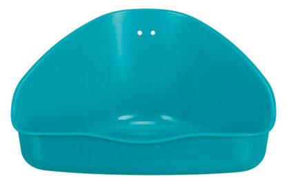 426254 horntoalett hamster osorterade farger bla