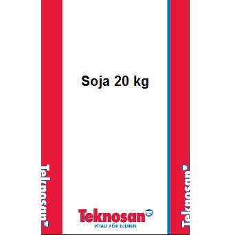 50112 soja 20kg wpp1586362518753
