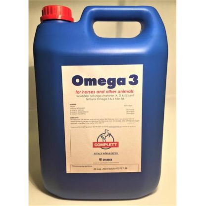 50117 complett omega 3 fodertran 5 l dunk wpp1585920991504