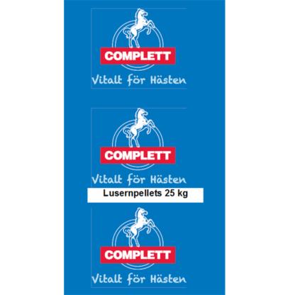 50119 lucernpellets complett 25kg wpp1586362667962