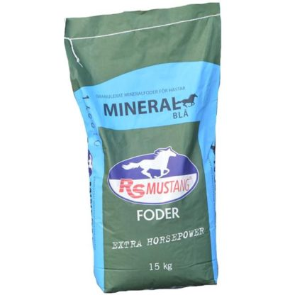50135 mustang mineral bla 15kg wpp1586362794248