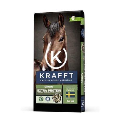 50142 krafft groov extra protein 20kg wpp1585472965236