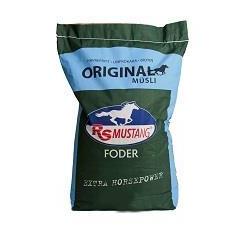 50150 mustang musli orginal 20kg wpp1586362849474