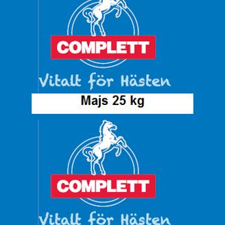 50179 majs 25kg e1584785351310