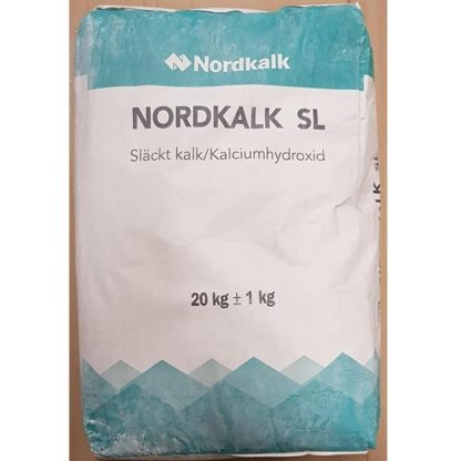 50252 slackt kalk nordkalk 20kg wpp1585474054312