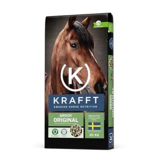 50382 krafft groov original 20kg wpp1588970177879