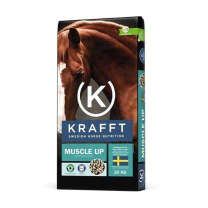 50390 krafft muscle up 20kg wpp1588970065359