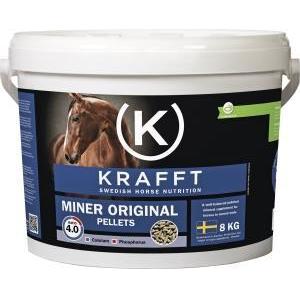 50396 krafft miner orginal pellets 8kg wpp1585920673692