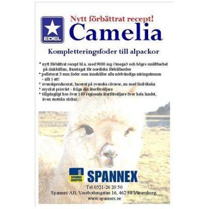 50549 edel camelia 20kg wpp1588273886562