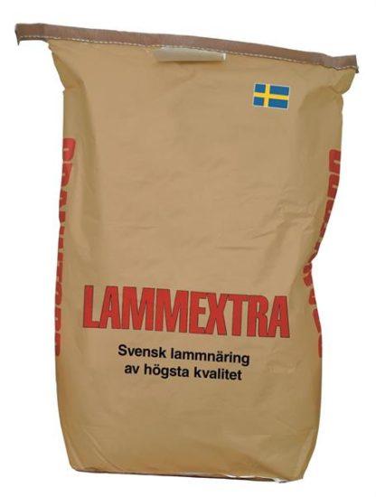 50552 lammextra 10kg