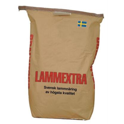 50552 lammextra 10kg wpp1623924225248