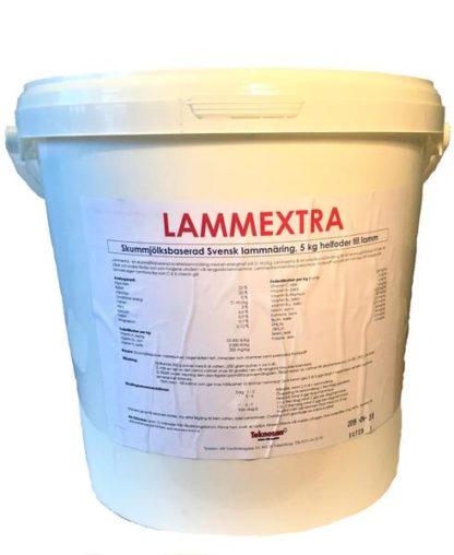50559 lammextra 5kg