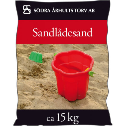 50999 sandladesand 15kg